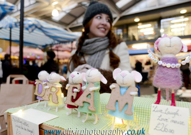 The Fairy Tale Fair Is A Well Established And Well Loved Craft Fair In Brighton East Sussex