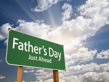 We Have A Wonderful Selection Of Father's Day Ideas On Our Pinterest Board So Please Follow The Link And Take A Look