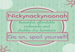 Nickynackynoonah - Transforming Furniture - Send Me A Picture And I'll Send You A Price! - South Yorkshire