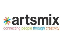 Artsmix of Leeds - Established Handmade Market -   High Quality, Original, Handcrafted & Designed Products.
