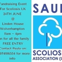 Handmade and Charity Event - 24th June at Linden House Tettenhall Rd Wolverhampton