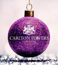 Carlton Towers Yorkshire -  Our First Christmas Fair In Aid Of NSPCC And We Would Like You To Showcase Your Products