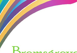 Bromsgrove Carnival - Bromsgrove's Biggest Free Event - Worcestershire
