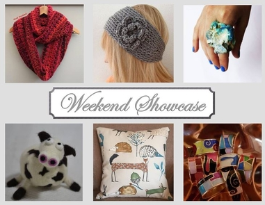 Weekend Showcase For Just  Two Pounds At Holywell Art and Craft Mill, Holywell, Flintshire, Wales.