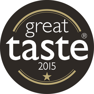 We Are Delighted To Inform You That Our Stallholders Spice Kitchen Have Won A Prestigious Great Taste Award
