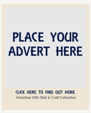 A Great New Opportunity To Advertise Your Events, Products, Venues Or Services