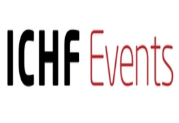 ICHF - Creative, Craft, Cake, Design, Textile, Sewing And Hobbycraft Shows Across The UK