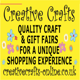 Stallholders Required - Craft and Gift Fair At Bellis Brothers Garden Centre Wrexham