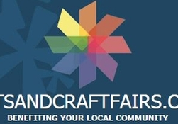 Arts And Craft Fairs Around The East Midlands - 2015 Our Busiest Year To Date