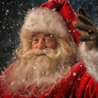 HUGH Christmas Events In Grantham Lincolnshire From Whoop Events